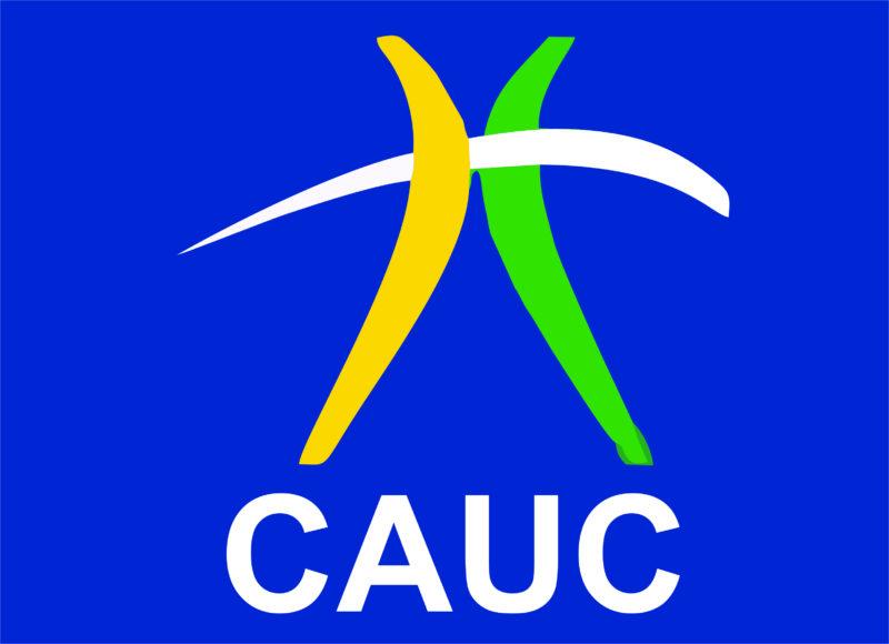 Dourados zera pendências, limpa o nome da cidade e tem sinal verde para acessar recursos da União