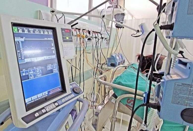 Com mais 51 mortes, MS ultrapassa 8,2 mil óbitos por coronavírus
