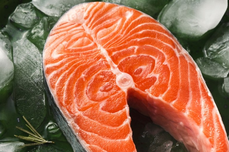 Regulamentada concessão para pescado artesanal